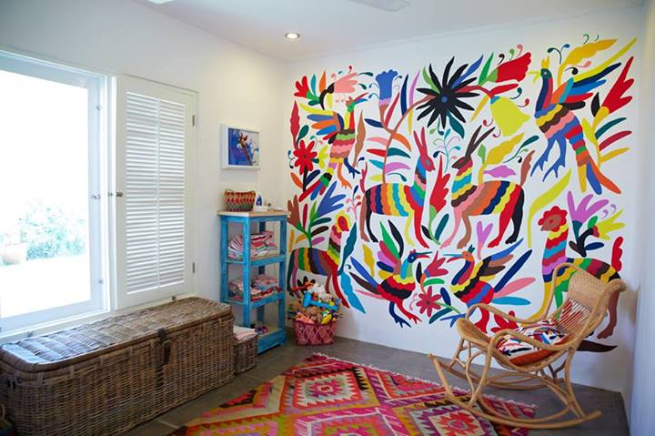 Mr Zimi_kids room