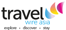 TravelWire Asia