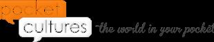 logo-pocketcultures