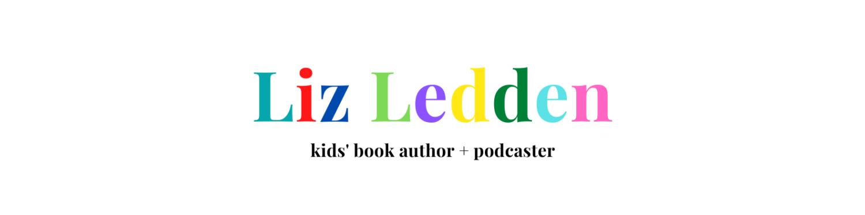 Liz Ledden